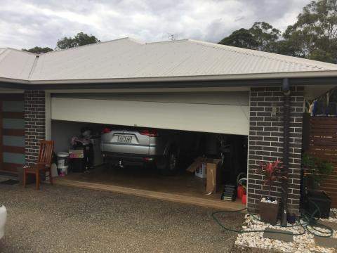 Garage Door Repairs Toowoomba, Garage Doors Toowoomba