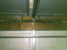 Garage Door Repairs Toowoomba, Garage Doors Toowoomba, Broken Springs